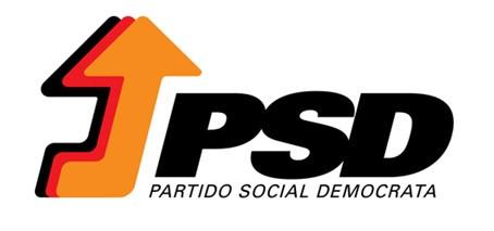 logo PSD
