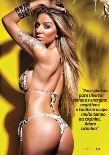 Joana Ferreira 8