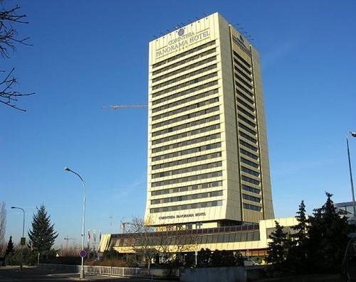 Hotel Panorama .jpg