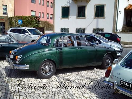 ADAVC Clássicos em Vila do Conde (12).jpg