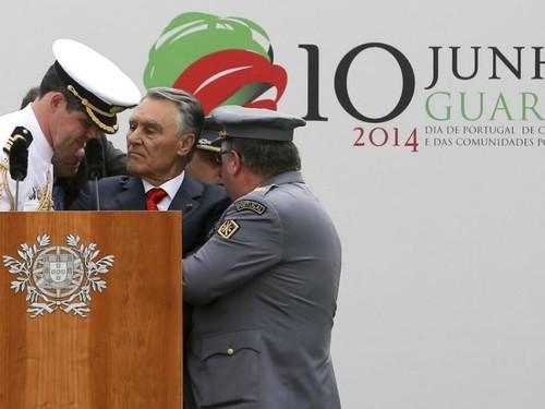 Cavaco Silva Guarda 10 de Junho.jpg