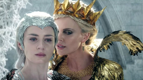 the-huntsman-winters-war-trailer-song-castle.jpg