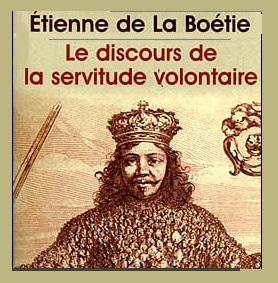 Boetie.png