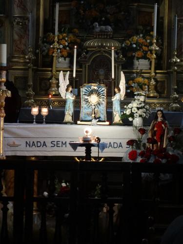 Jesus sacramentado na Moita-Anadia.JPG