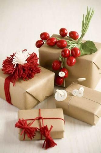 embrulhos-originais-presentes-de-Natal_32.jpg