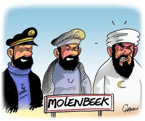 moulenbeck.jpg