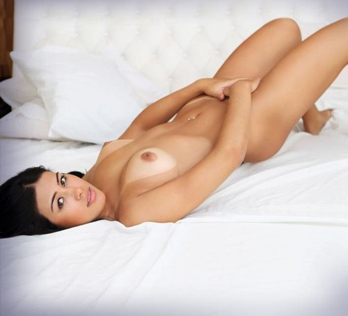 Juliana Belém