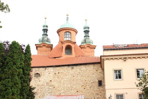 IMG_1423 Praga
