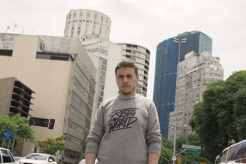 Branko Sao Paulo_low res.jpg