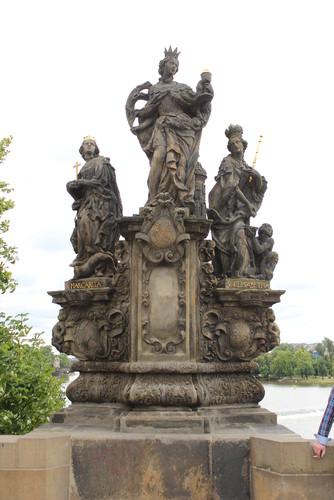 IMG_1634 Praga