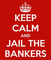 Banqueiros prisão.jpg