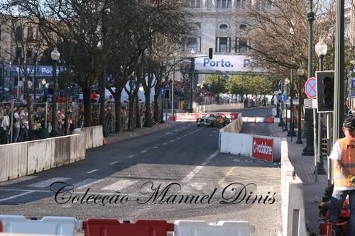 Porto Street Stage Rally de Portugal (249).JPG