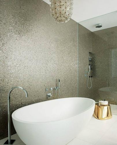 30-incredible-contemporary-bathroom-ideas4.jpg