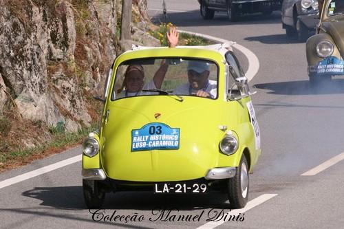 Caramulo Motorfestival 2008  (92).jpg