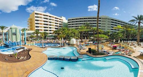 Hotel Ifa Buenaventura.jpg