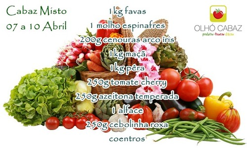 Cabaz Misto 07a10Abr.jpg
