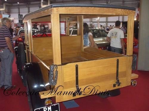 autoclassico 2009 207.jpg