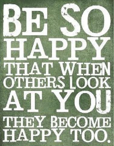 happy-quote-1.jpg