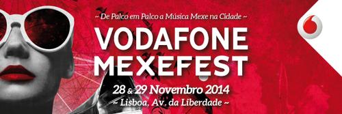 Vodafone-Mexefest1.png
