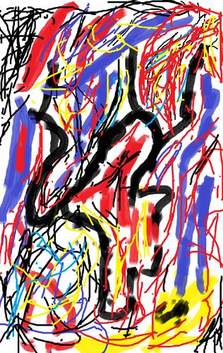 desenho_09_08_2015_2.png