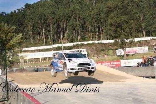 2015 Shakedown  Rally de Portugal 2015 (68).JPG