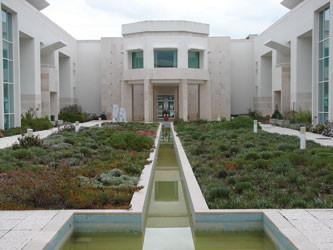 museu_botanico.jpg