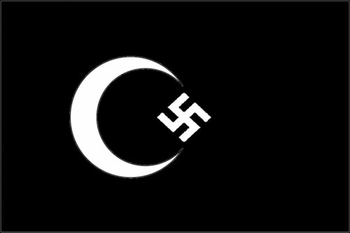 islamofascismo.jpg