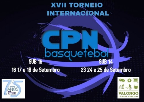 cpn1.jpg