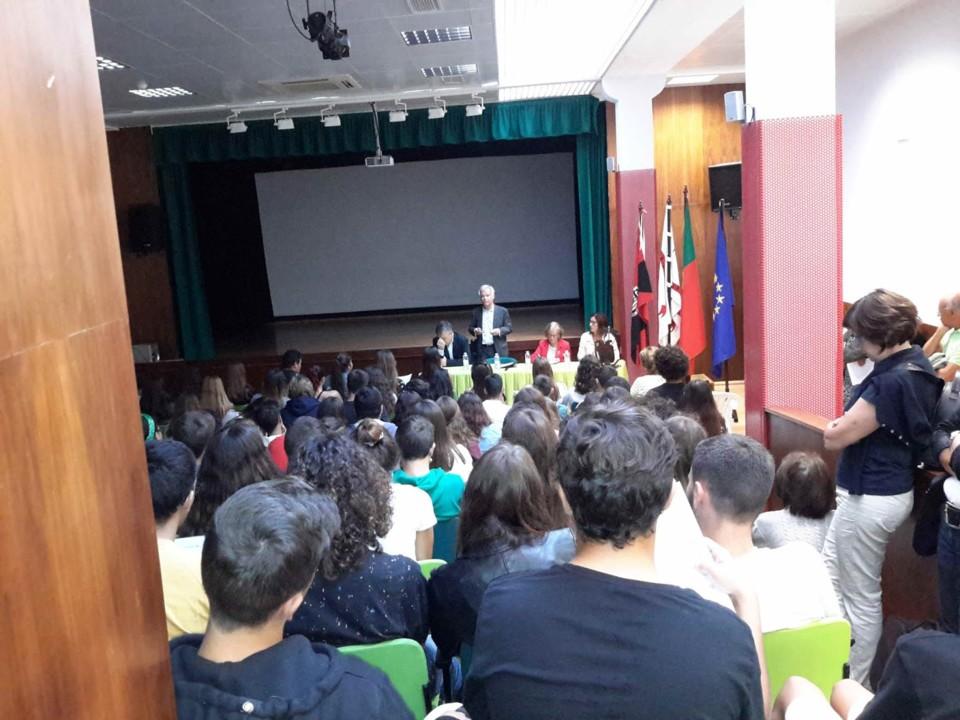 Colóquio Rotary e a Juventude 2.jpg