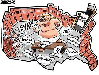 Trump-Locker-Room-Cartoon-58b8fdb25f9b58af5cc8205d