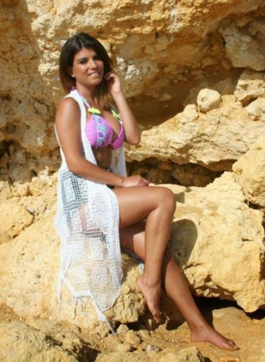 Sofia Sousa (ex-secret story 4).jpg