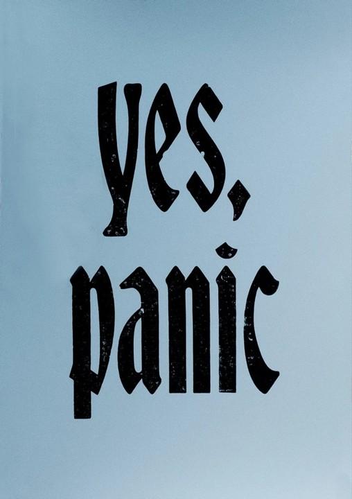 yes panic.jpg