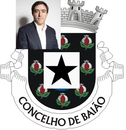 BAIÃO.png