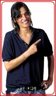 Leonor Pinhão.jpg