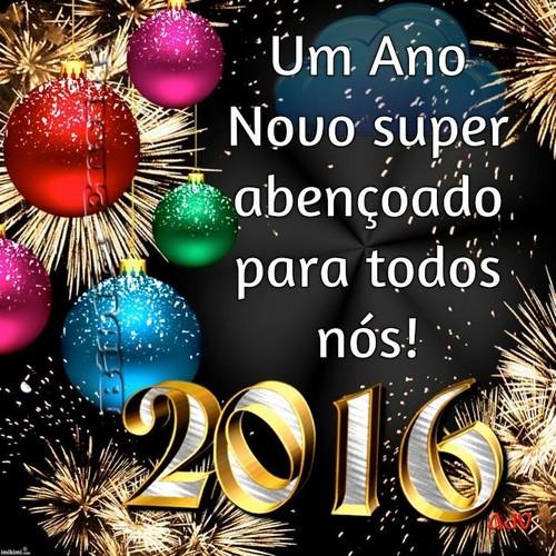 feliz ano novo 2016-2.jpg