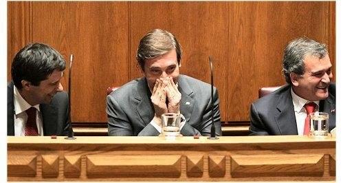 Imagem Crónica Repórter Sombra (2).jpg