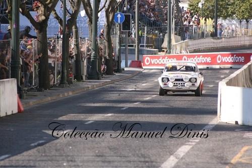 Porto Street Stage Rally de Portugal (101).JPG