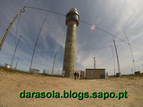 Parideiras_Radar_12.JPG