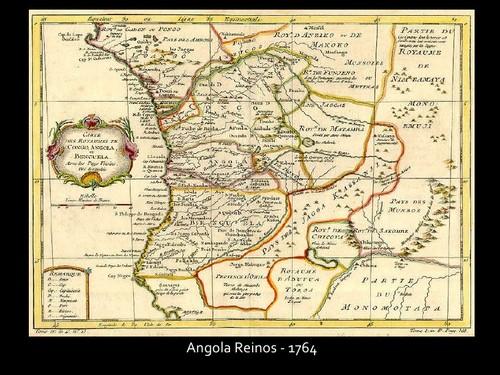 157 - reinos angola.jpg