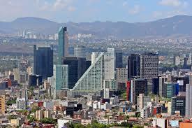 Cidade Mexico 03.png