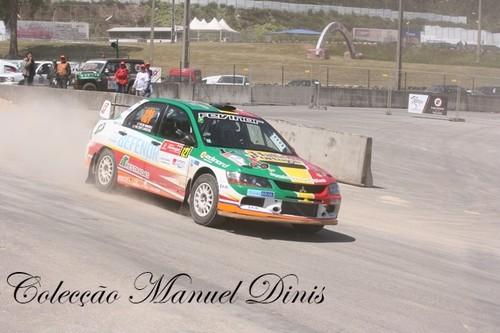 2015 Shakedown  Rally de Portugal 2015 (869).JPG