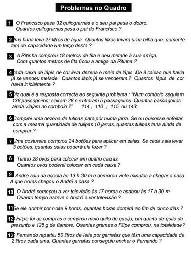 problemas-de-2-ano-32-638.jpg
