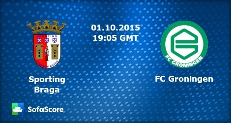 sporting-braga-fc-groningen-6875006.png