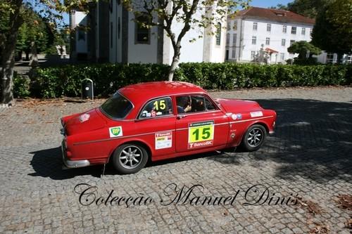Rally de Portugal Histórico 2015 (387).JPG
