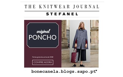 stefanel poncho.png