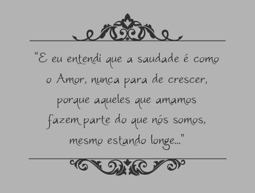saudade4.jpg