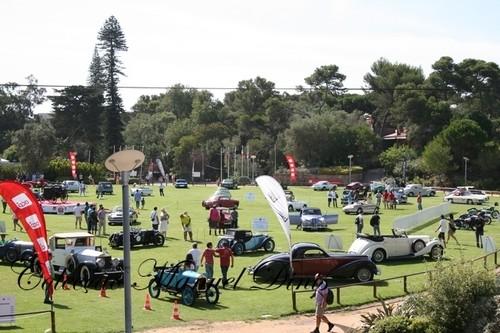 Cascais Classic Motorshow 2015 (54).JPG
