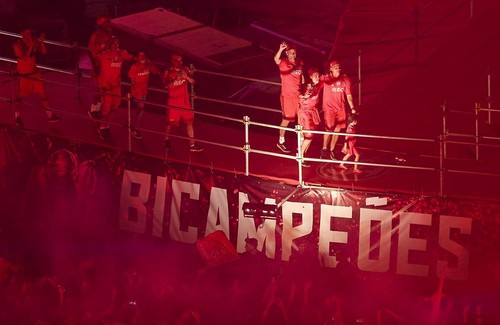 Benfica_Campeão_2014-2015_7.jpg