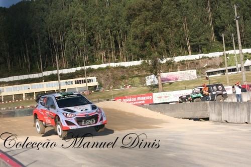 2015 Shakedown  Rally de Portugal 2015 (44).JPG