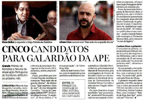 Afonso-Cruz.Prémio-APE.JN.15.10.14.jpg
